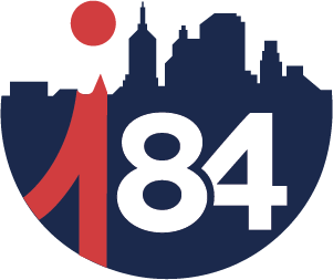 84 >> I 84 Hartford Project